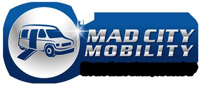 Mad City Mobility Logo
